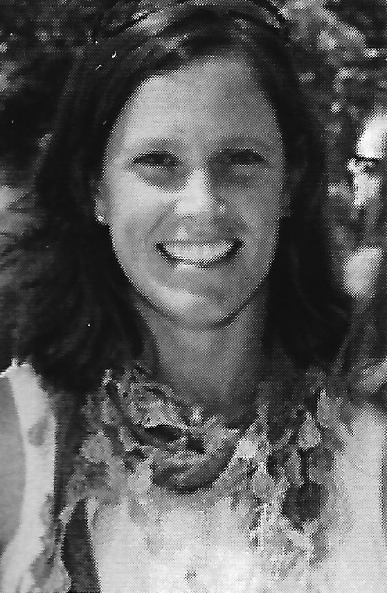 Bridget Merrick