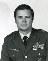 Donald-O'Shei