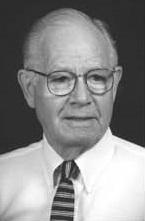 Dr. Amos Minkel