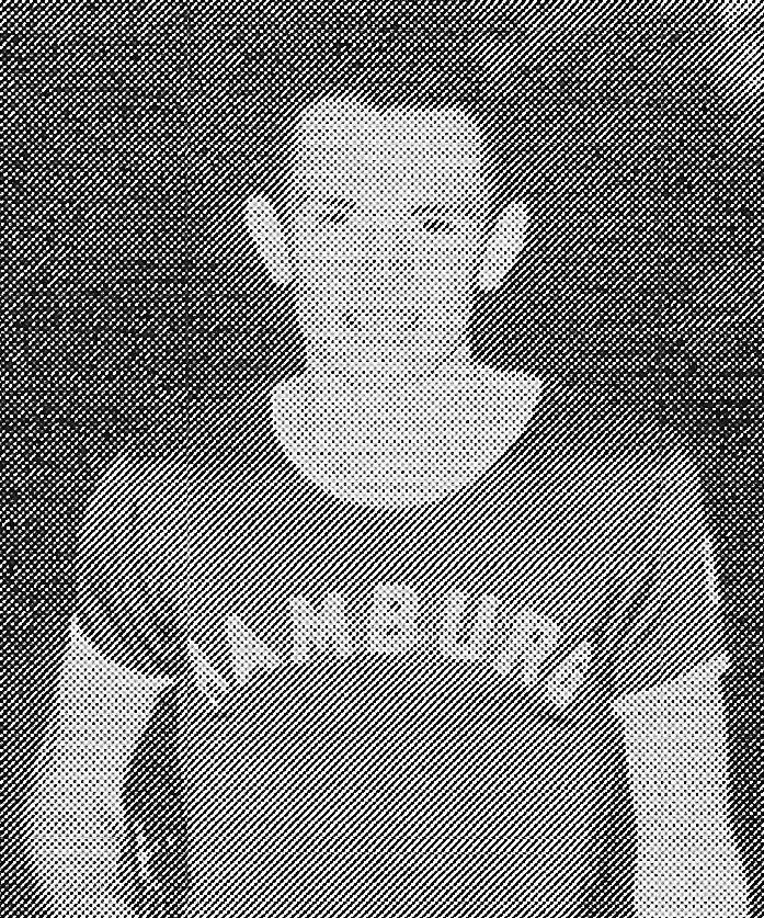 E. Kirk McCreary