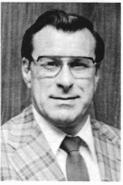 Gerald Gerbracht