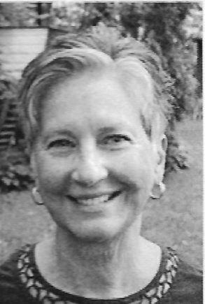 Margaret Rust
