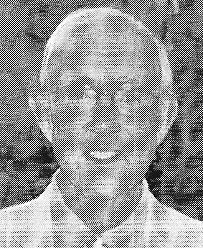 Paul Beltz