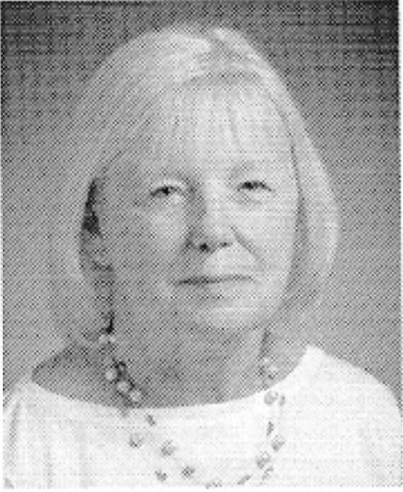 Sharon Cichocki