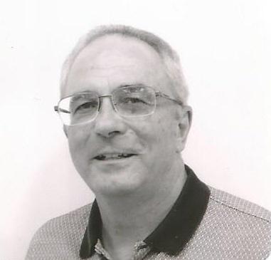 Thomas J. Ketterer, MD