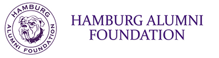 Hamburg Alumni Foundation